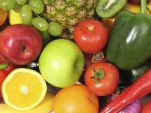Brasil é o país que mais consome agrotóxicos no mundo
