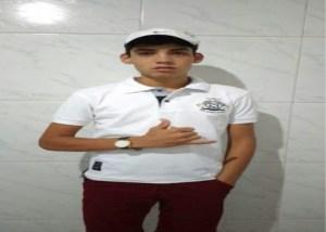 Jovem em moto atropela homem e leva a pior em Barra de Santa Rosa-PB