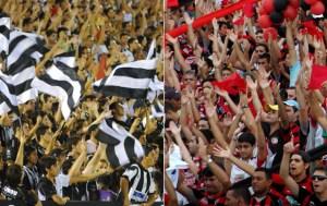Rodada do Paraibano tem quatro jogos na noite desta quarta; veja confrontos