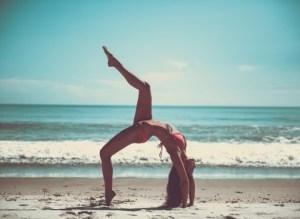 Prática de yoga pode alterar positivamente o DNA humano, dizem pesquisadores