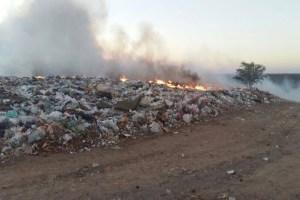 Curimataúe Seridó-PB poderá ganhar usina de geração de energia à base de resíduos sólidos