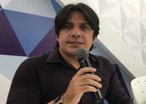 Governador admite permanecer a frente da gestão até o final do mandato, revela secretário de Comunicação