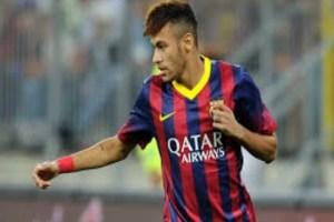 """Neymar vê vaga quase impossível e diz: """"Nunca passei por essa situação"""""""