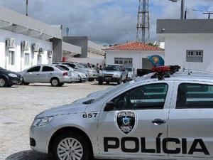 Policiais Militares da PB são afastados da corporação pela prática de homicídio e furto