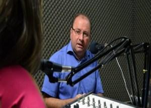 Ex-Prefeito de Pedra Lavrada diz que vai recorrer da decisão do TCE-PB