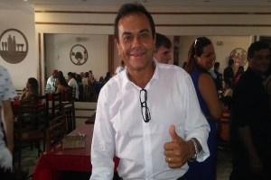 Vereador agradece recuperação e cobra asfaltamento da estrada que liga Picuí a Nova Floresta