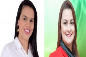 Cuité-PB deve ter duas pré-candidaturas ao legislativo estadual em 2018