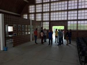 Centro Profissionalizante de Frei Martinho-PB será inaugurado nos próximos dias