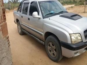 Assalto na zona rural de São Vicente do Seridó PB deixa uma mulher ferida