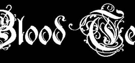 11246_logo
