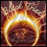 black-triad