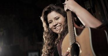 a-cantora-marilia-mendonca-revelacao-do-sertanejo-1450134673486_956x500