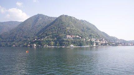 foto-lago-di Como