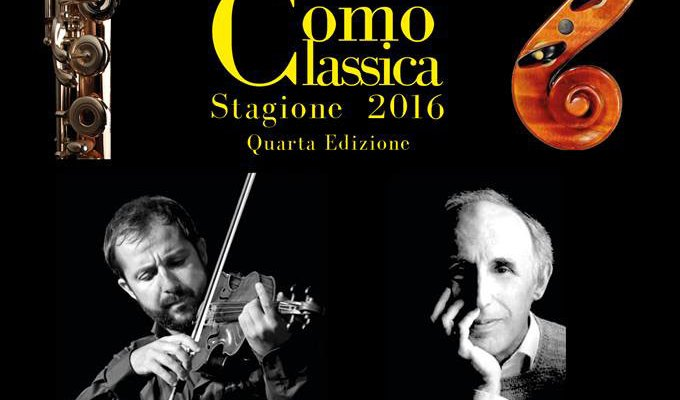 como-classica-2016-1