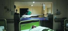 Estudo indica que dois em cada três Enfermeiros referem exaustão emocional