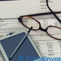 Pentingnya Anggaran Keuangan Pribadi