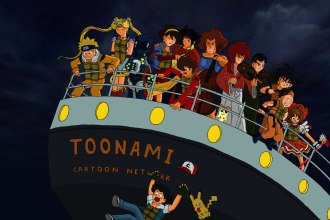 cartoon-network-animes-toonami