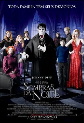 Sombras_da_Noite__Dark_Shadows__Poster_nacional