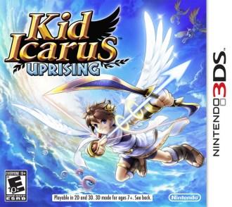 kid_icarus_uprising