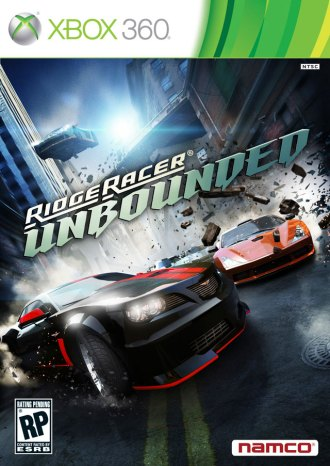ridge_racer_unbounded