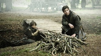 2x02-The-Night-Lands-game-of-thrones-30398955-1024-575