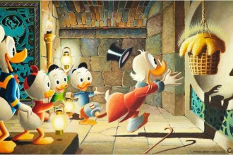ducktales_carl_barks