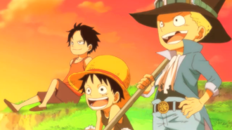 luffy-ace-and-sabo-amigos