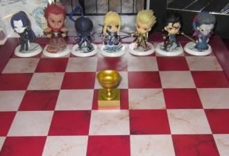 fate_zero_chessboard_