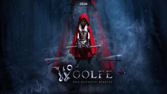 woolfe-background-art