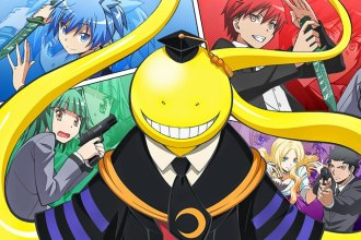 assassination-classroom-kuro-sensei