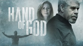 Hand_of_God-series-amazon