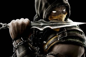 Black Night | Mortal Kombat X e o garimpo por pequenos descontos…