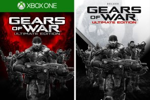gears-of-war-ultimate-edition-deluxe