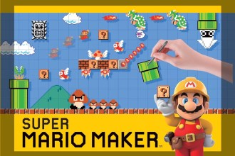 nintendo-super-mario-maker