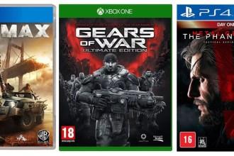 trio-games