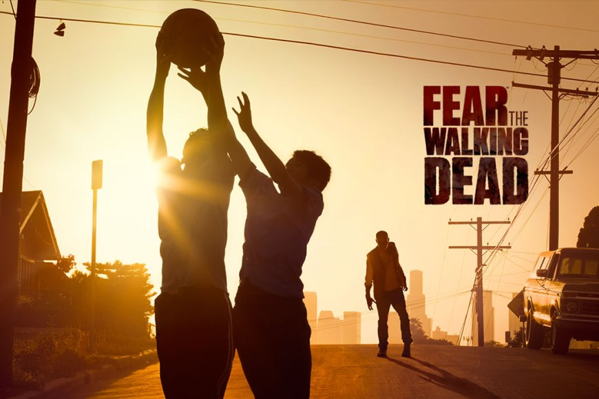 fear-the-walking-dead-promo-art