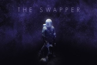 the-swapper-001