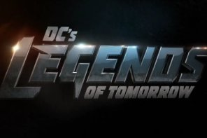 first-look-legends-of-tomorrow