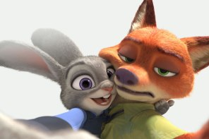 Cinema 2016 | Zootopia tem um ótimo clipe para criar expectativas!