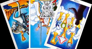 Cartas-do-Tarot-Invertidas-3