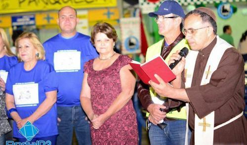 38ª Feira da Fraternidade da APAE é atração em Pindamonhangaba