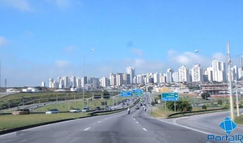 Orçamento de São José dos Campos para 2015 ultrapassa R$ 2,7 bilhões