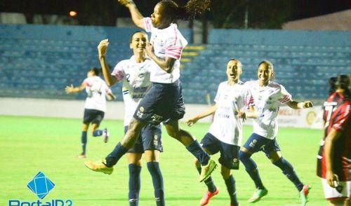 VÍDEO: veja momentos e gols de São José e Cerro na Libertadores