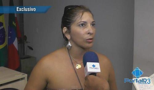 Carnaval 2015 em Pindamonhangaba terá Barbosa e Juca Teles