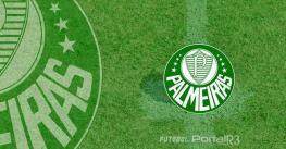 Palmeiras perde para o Grêmio, mas faz gol fora de casa e volta confiante