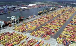 PortReport: competition and complementarity between seaports and hinterlands for distribution activities