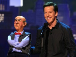 Jeff+Dunham+Unhinged+Hollywood+Featuring+Special+xH1RlL5Y2tVl