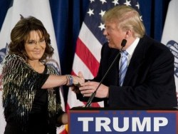 ap_donald-trump-sarah-palin_ap-photo-wi-e1453380689474
