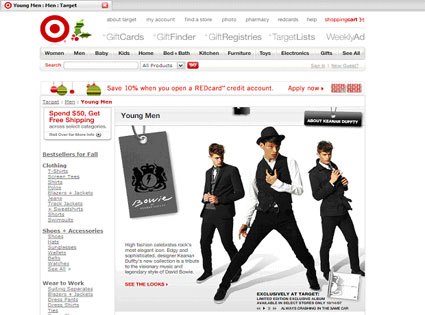 bowie_target1.jpg