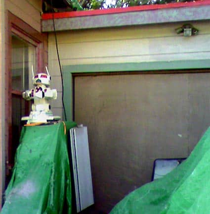 driveway-robot-2.jpg
